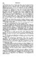 Krafft-Ebing, Fuchs Psychopathia Sexualis 14 116.png