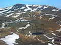 Krafla 21.05.2008 15-31-28.JPG