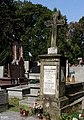 Kraków, Cmentarz Salwatorski - fotopolska.eu (241323).jpg