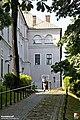 Kraków, Kościół św. Piotra i Pawła - fotopolska.eu (344786).jpg