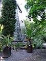 Kraków, ogród botaniczny Uniwersytetu Jagiellońskiego - Cracow, the botanical garden of the Jagiellonian University - panoramio (7).jpg