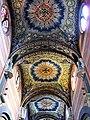 Kraków - kościół klasztorny jezuitów p.w. Najświętszego Serca Pana Jezusa 2.jpg