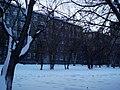 Krasnoyarsk Totmina.jpg