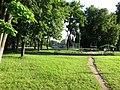 Krasny, Smolensk Oblast, Russia, 216100 - panoramio (2).jpg