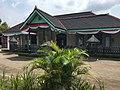 Kraton of Yogyakarta 03.jpg