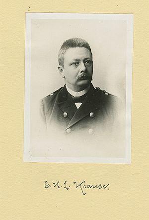 Krause, Ernst H.L. 1 1.jpg