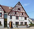 Kreenheinstetten Geburtshaus.jpg