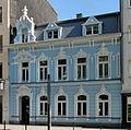 Krefeld Ostwall 59.jpg