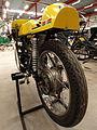 Kreidler Super 5 p5.JPG