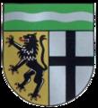 Kreiswappen des Kreises Rhein-Erft-Kreis.png