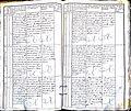 Krekenavos RKB 1849-1858 krikšto metrikų knyga 066.jpg