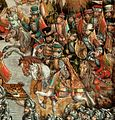 Krell Battle of Orsha (detail) 38.jpg