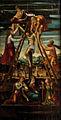Kreuzabnahme Christi c1500.jpg