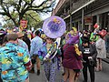 Krewe of Kosmic Debris 2019 in the French Quarter 73.jpg