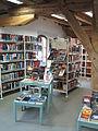 Krimi und Thriller in der Stadtbücherei Landshut.jpg