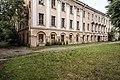 Kronstadt Kommunisticheskaya 1.jpg
