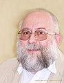 Krzysztof Kmieć MZW 2006 3962b.jpg