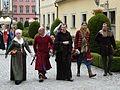 Ksiaz festiwal june 2014 010.JPG