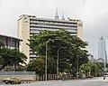 Kuala Lumpur Malaysia-Department-of-Survey-and-Mapping-Malaysia-02.jpg