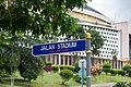 Kuala Lumpur Malaysia Stadium-Negara-11.jpg