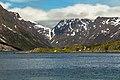 Kufjordnr2.jpg