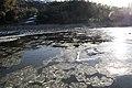 Kuji River 35.jpg