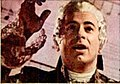 Kullman Columbia-Masterworks-Othello-LIFE-Ad (cropped).jpg