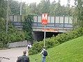 Kulosaaren metroasema2.jpg