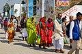 Kumbh Mela, India (32335440047).jpg