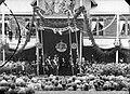 Kung Oscar II Invigning stambanan gm övre Norrland.jpg