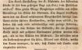 Kunstausstellung 1826 Flora.PNG