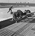 Kunstijsbanen, schaatsenrijders, Bestanddeelnr 167-0690.jpg