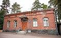 Kuopio sokeainkoulu - sauna.jpg