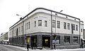 Kuopion taidemuseo talvella.jpg