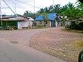 Kupang Simpang Tambak - panoramio.jpg