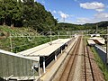 Kurikara-station-platform.jpg