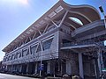 Kutao Station.jpg