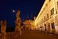 Kutná Hora (24759032388).jpg