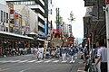 Kyoto Gion Matsuri J09 127.jpg