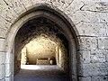 Kyrenia Castle - panoramio.jpg