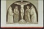 L'Etruria pittrice, ovvero, Storia della pittura toscana, dedotta dai suoi monumenti che si esibiscono in stampa dal secolo X. fino al presente (1791) (14598396749).jpg