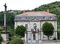 L'Hôpital-sous-Rochefort - Maison Coupat -1.jpg
