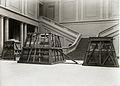 L'atrium pendant la seconde Guerre Mondiale.jpg