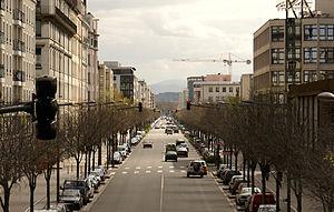 Appartements à vendre dans le 7ème arrondissement de Lyon(69)