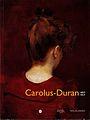 "L'exposition ""Carolus-Duran"".jpg"