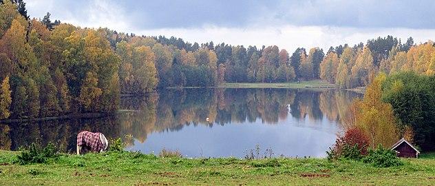Långsjön (Stora Tuna socken, Dalarna, 669953-148392).JPG