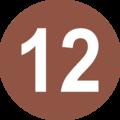 Línea12ALESA.png