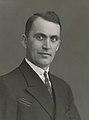 Løytnant Olav Jørum (ca. 1930) (4149155007).jpg