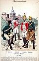Lübecker-Stadtmilitär-1809.jpg
