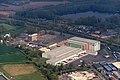 Lüdinghausen, Maggi-Werk -- 2014 -- 7248.jpg